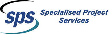 Specialised Project Services